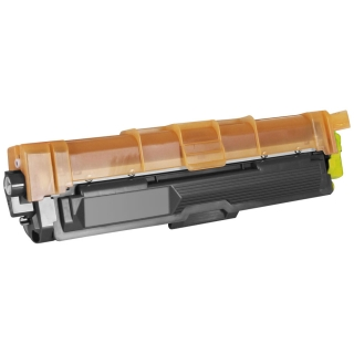 Brother TN-245Y yellow kompatibilní toner