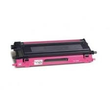 Brother TN-135M magenta kompatibilní toner